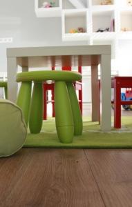 7 Sala zabaw dla dzieci